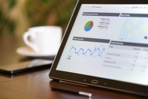 Digital marketing is an essential for real estate