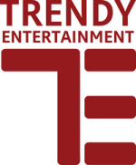 Trendy Entertainment is a Gainesville, FL startup for video games.
