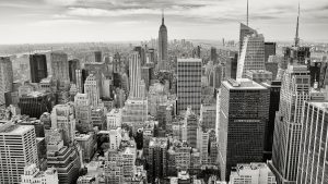 Commercial Real Estate Trends are Changing in 2019